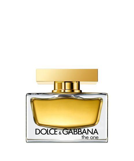 The-One-Dolce---Gabbana-Feminino-Eau-de-Parfum---50ML-unico-9677644-Unico_1