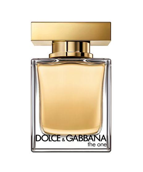 The-One-Dolce---Gabbana-Feminino-Eau-de-Toilette---50ML-unico-9677648-Unico_1