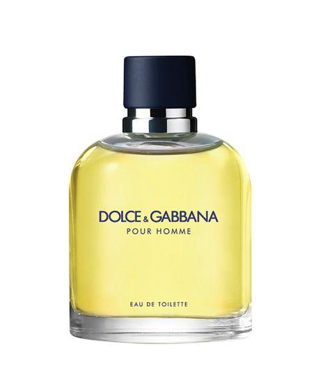 Pour-Homme-Dolce---Gabbana-Masculino-Eau-de-Toilette---75ML-unico-9677268-Unico_1