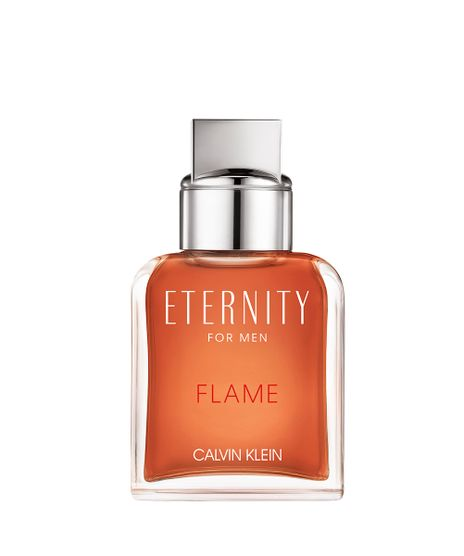 Eternity-Flame-for-Men-Calvin-Klein-Masculino-Eau-de-Parfum---30ML-unico-9944663-Unico_1