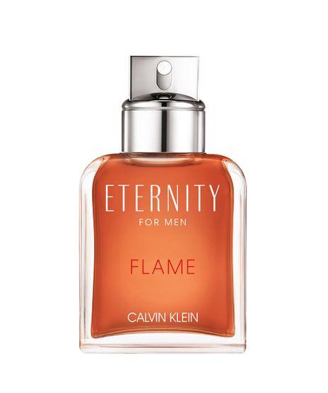 Eternity-Flame-for-Men-Calvin-Klein-Masculino-Eau-de-Parfum---100ML-unico-9944666-Unico_1