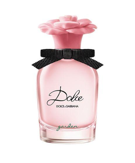 Dolce-Garden-Dolce---Gabbana-Feminino-Eau-de-Parfum---30ML-unico-9677735-Unico_1