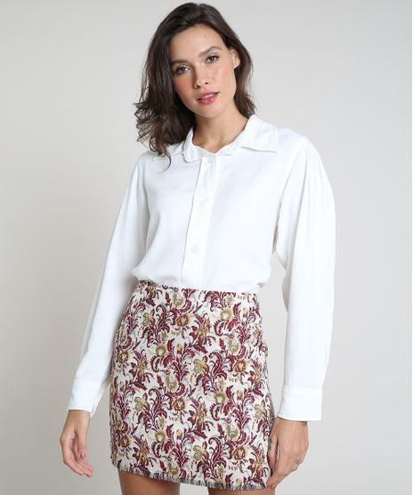 Camisa-Feminina-Mindset-Ampla-Manga-Longa-Off-White-9948287-Off_White_1