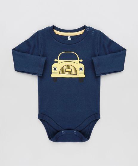 Body-Infantil-com-Estampa-Interativa-de-Carro-Manga-Longa-Azul-Marinho-9905228-Azul_Marinho_1