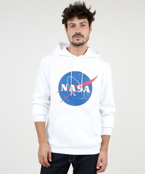 Blusao-Masculino-NASA-em-Moletom-com-Capuz-e-Bolso-Off-White-9800164-Off_White_1