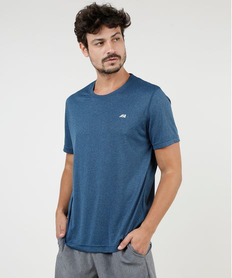 Camiseta-Masculina-BBB-Esportiva-Ace-Manga-Curta-Gola-Careca-Azul-Claro-8324943-Azul_Claro_1