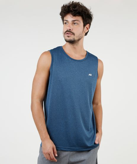 Regata-Masculina-Esportiva-Ace-Basica-Gola-Careca-Azul-Marinho-8324983-Azul_Marinho_1