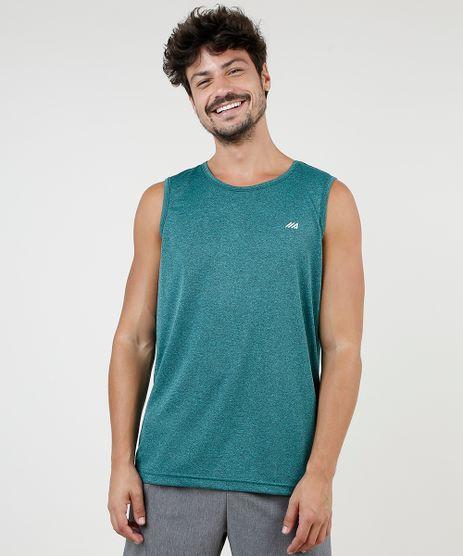 Regata-Masculina-Esportiva-Ace-Basica-Gola-Careca-Verde-8324983-Verde_1