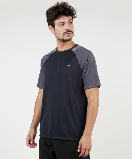 Camiseta-Masculina-BBB-Esportiva-Ace-Raglan-com-Recorte-Manga-Curta-Gola-Careca-Preta-9723234-Preto_1