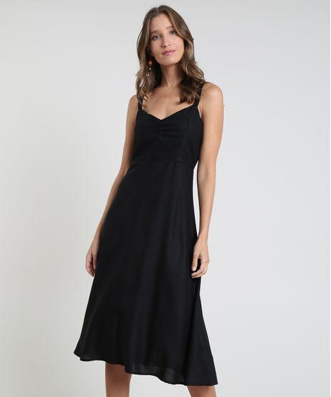 Vestido-Feminino-Midi-Alca-Media-Preto-9875605-Preto_1