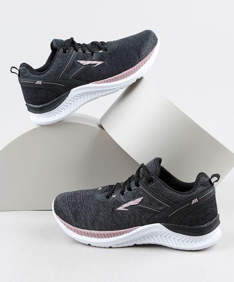 Tenis-Feminino-Running-Ace-Esportivo-Chumbo-9272384-Chumbo_1