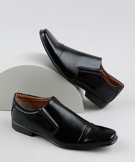 Sapato-Social-Masculino-Bico-Quadrado--Preto-9945900-Preto_1