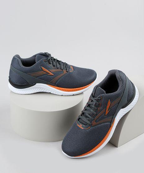 Tenis-Masculino-Esportivo-Ace-Running-Chumbo-9938100-Chumbo_1