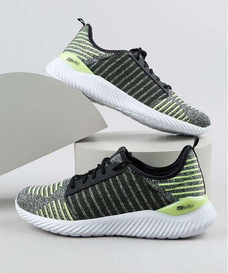 Tenis-Masculino-Actvitta-Knit-Running--Preto-9942842-Preto_1