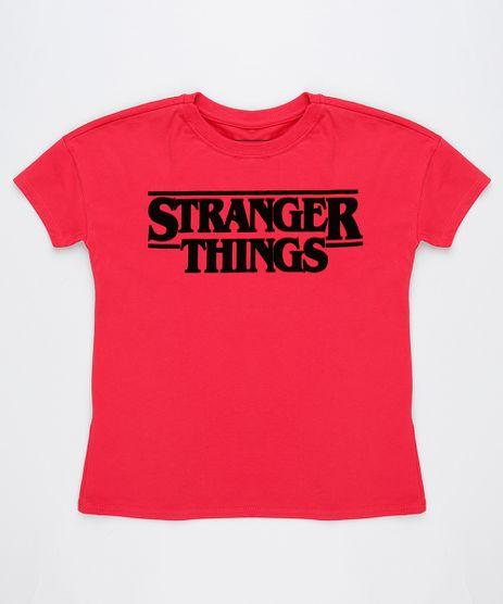 Blusa-Stranger-Things-Infantil-Manga-Curta-Vermelha-9943660-Vermelho_1