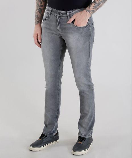 Calca-Jeans-Slim-Cinza-8626488-Cinza_1