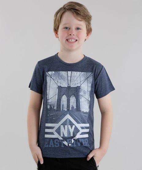 Camiseta--NY--Azul-Marinho-8614855-Azul_Marinho_1