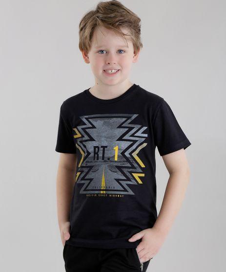 Camiseta--RT-1--Preta-8614884-Preto_1