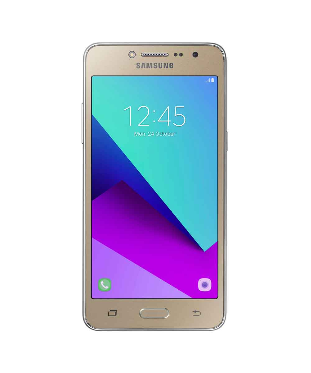 Smartphone samsung galaxy j2 prime 16gb g532mt dourado cea smartphone samsung galaxy j2 prime g532mt dourado 8661165 reheart Gallery