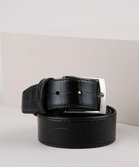 Cinto-Masculino-Texturizado-Preto-9040184-Preto_1