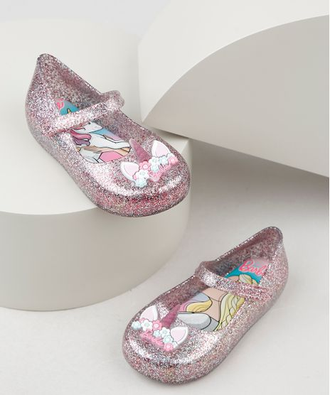 Sapatilha-Infantil-Grendene-Barbie-Unicornio-com-Glitter-Lilas-9938915-Lilas_1