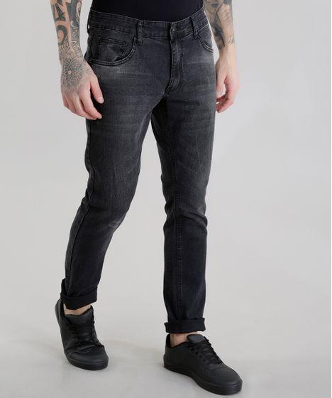 35e0dc0a8 Cala Jeans Moletom Pronta Entrega R 8998 Jeans in