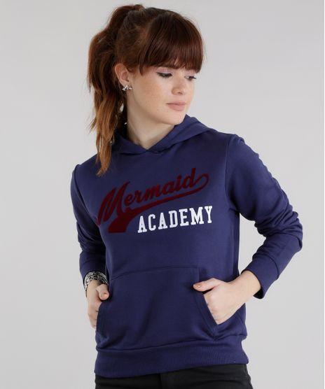 Blusao-em-Moletom--Mermaid-Academy--Azul-Marinho-8643464-Azul_Marinho_1