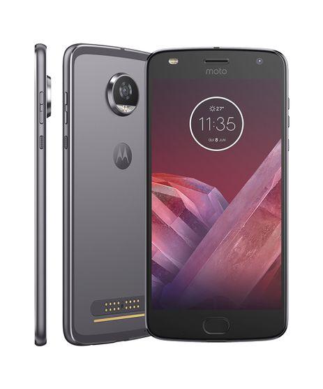Smartphone-Lenovo-Moto-Z-Play-XT1710-Platinum-8723141-Platinum_1