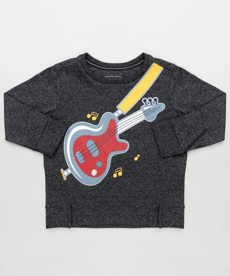 Camiseta-Infantil-Guitarra-Manga-Longa-Preta-Mescla-9871534-Preto_Mescla_1