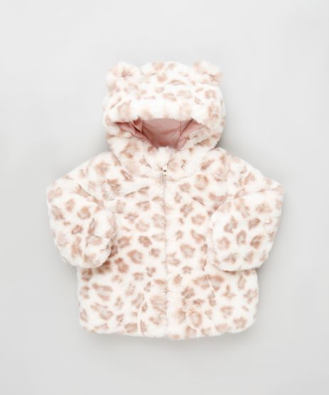 Blusao-Infantil-Estampado-Animal-Print-Onca-em-Pelo-com-Capuz-e-Orelhas-Rose-9783179-Rose_1