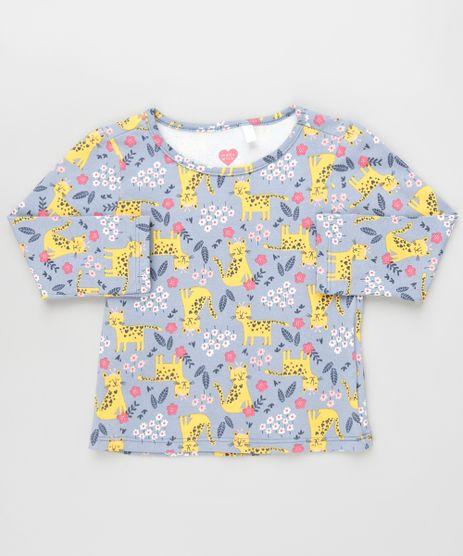 Blusa-Infantil-Estampada-Floral-Manga-Longa-Lilas-9897326-Lilas_1