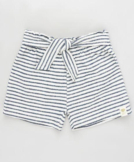 Short-Infantil-Listrado-com-Faixa-para-Amarrar-Off-White-9919189-Off_White_1