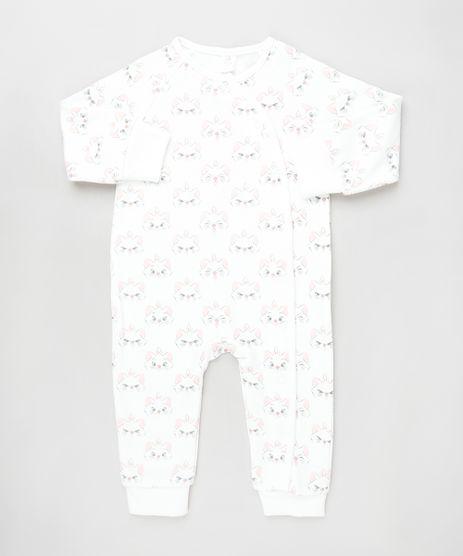 Macacao-Infantil-Marie-em-Moletom-Felpado-Punho-Vira-Luva-Off-White-9842869-Off_White_1