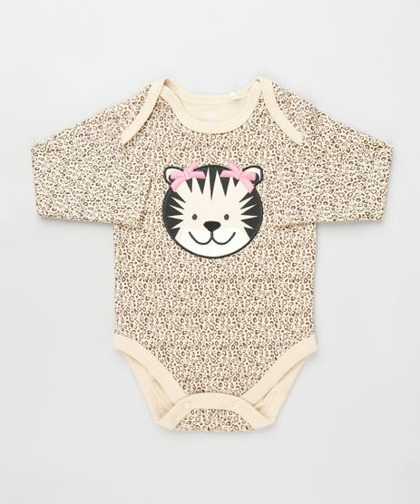 Body-Infantil-Estampado-Animal-Print-Onca-Manga-Longa-Bege-1-9188407-Bege_1_1