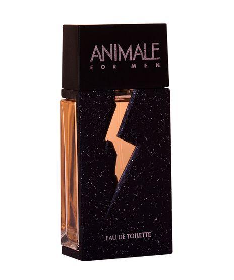 ANIMALE-FOR-MEN-MASC-EDT-100ML-unico-9499821-Unico_1