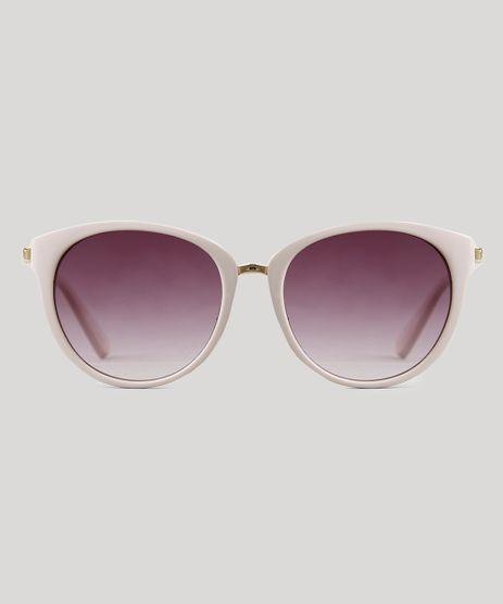 Oculos-de-Sol-Redondo-Feminino-Yessica-Off-White-9944114-Off_White_1