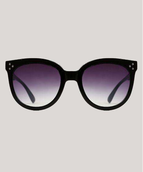 Oculos-de-Sol-Redondo-Feminino-Yessica-Preto-9944150-Preto_1