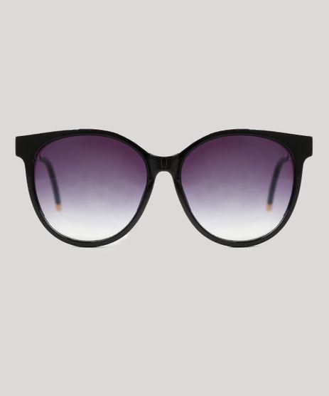 Oculos-de-Sol-Redondo-Feminino-Yessica-Preto-9944126-Preto_1
