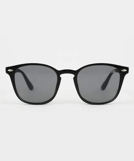Oculos-de-Sol-Quadrado-Unissex-Ace-Preto-9944110-Preto_1