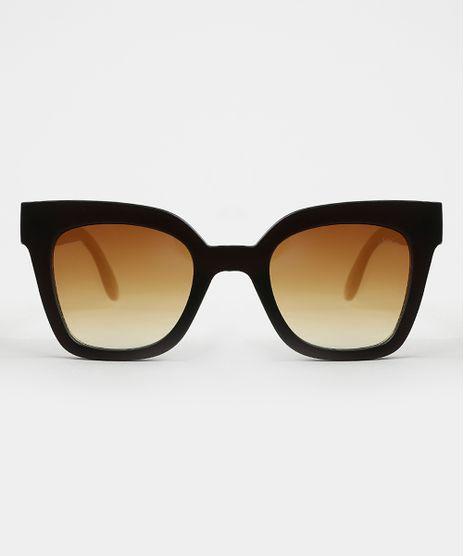 Oculos-de-Sol-Quadrado-Feminino-Yessica-Preto-9874540-Preto_1