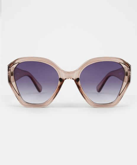 Oculos-de-Sol-Geometrico-Feminino-Yessica-Chumbo-9944118-Chumbo_1