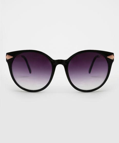 Oculos-de-Sol-Redondo-Feminino-Yessica-Preto-9548697-Preto_1