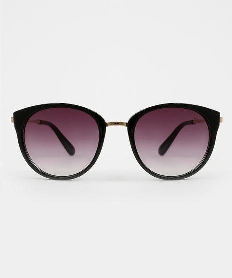 Oculos-de-Sol-Redondo-Feminino-Yessica-Preto-9944123-Preto_1