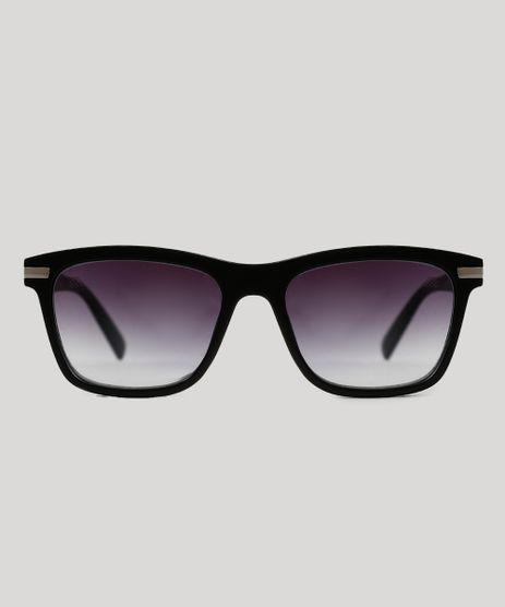 Oculos-de-Sol-Quadrado-Masculino-Ace-Preto-9944125-Preto_1