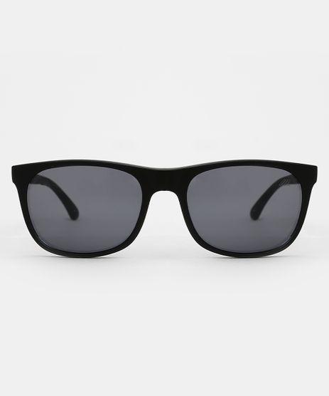 Oculos-de-Sol-Quadrado-Masculino-Ace-Preto-9944111-Preto_1