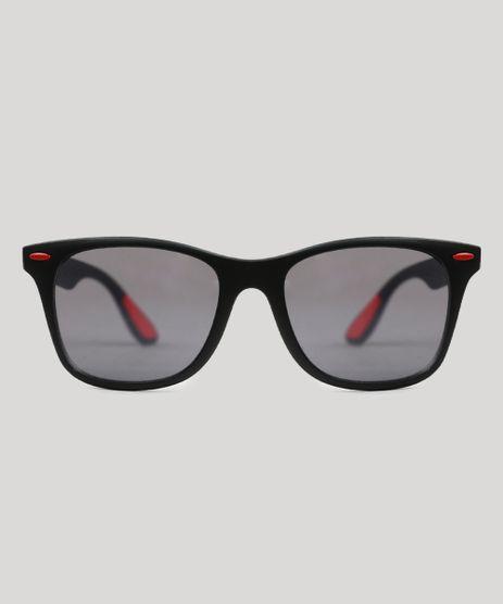 Oculos-de-Sol-Quadrado-Masculino-Ace-Preto-9944146-Preto_1