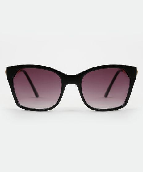 Oculos-de-Sol-Quadrado-Feminino-Yessica-Preto-9944115-Preto_1