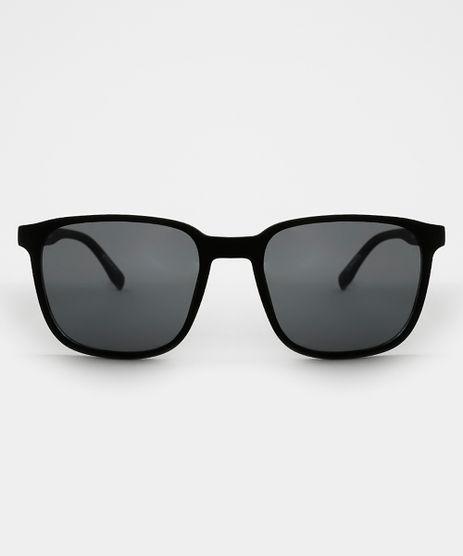 Oculos-de-Sol-Quadrado-Masculino-Ace-Preto-9945456-Preto_1