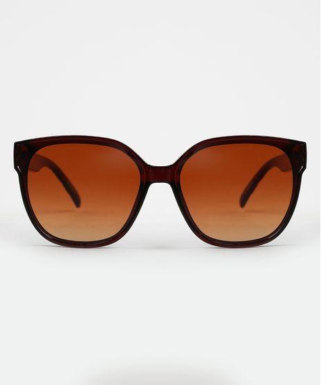 Oculos-de-Sol-Quadrado-Feminino-Yessica-Marrom-9945454-Marrom_1
