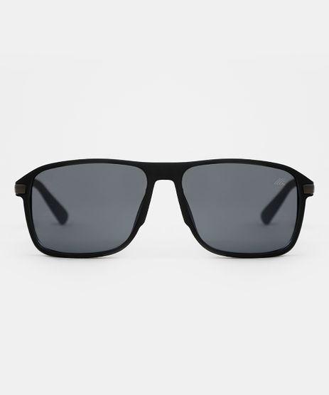 Oculos-de-Sol-Quadrado-Masculino-Ace-Preto-9944161-Preto_1